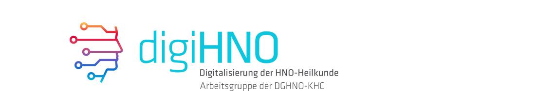 Kommission Digitale Zukunft im Gesundheitswesen
